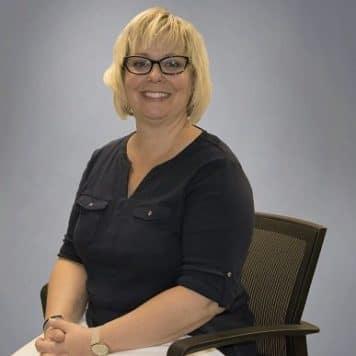 Debbie  Schurman