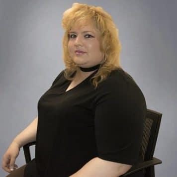 Ellen  Michalec
