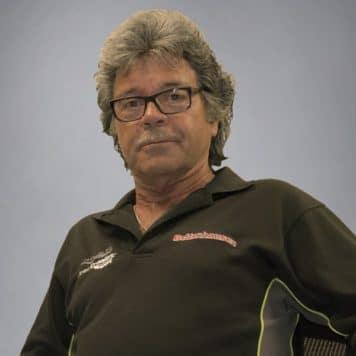 Rob Rossi