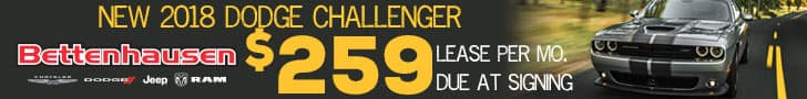 ChallengerMay18