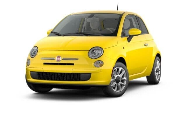 Giallo Moderna Perla (Yellow) Tri-Coat
