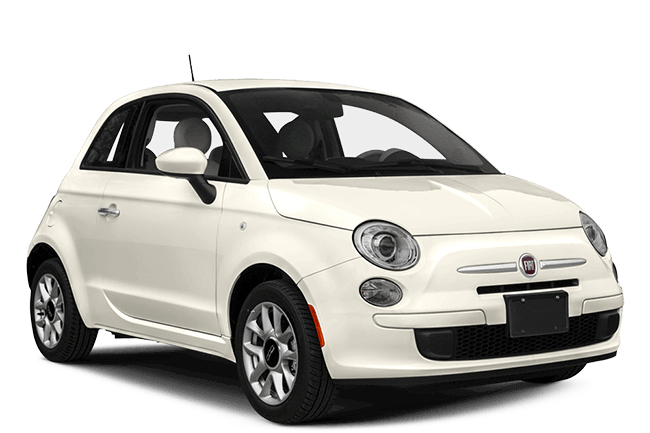 The 2017 Fiat 500 Colors Features Specs Bettenhausen