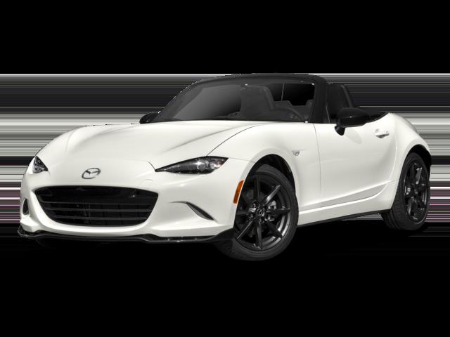 2017-Mazda-Miati