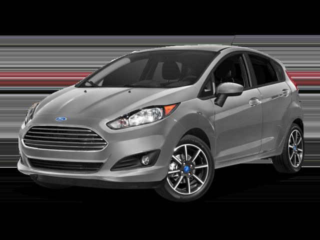 2018-Ford-Fiesta-S-Hatch