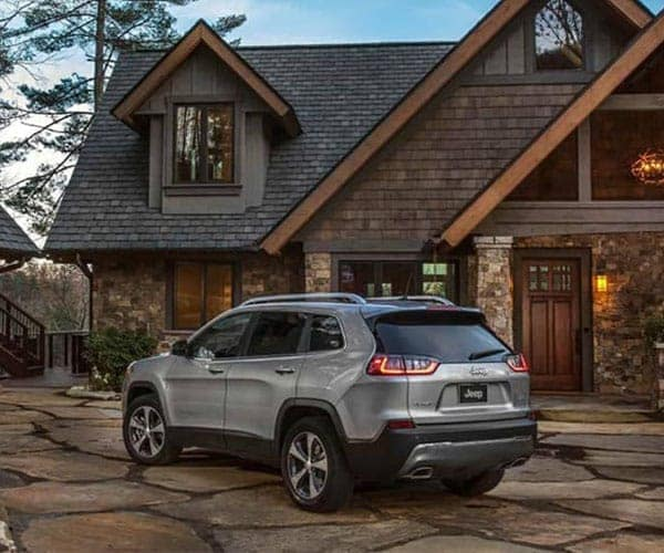 2019-Jeep-Cherokee-in-Front-of-House