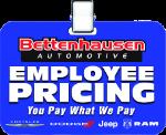 EmployeePriceBadge-CDJR (1)