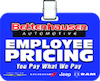 EmployeePriceBadge-CDJR middle