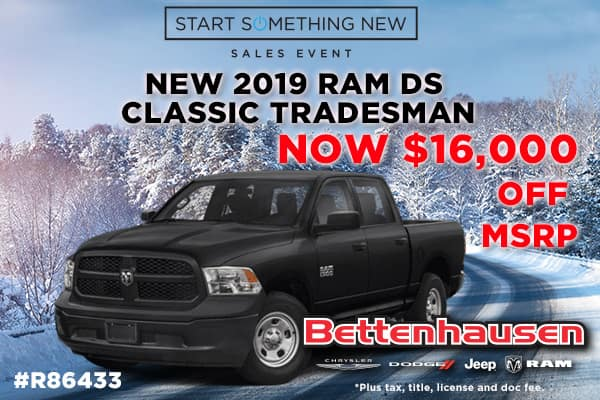 Our BEST RAM Offer!!