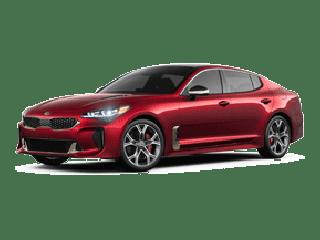 Citrus Motors Kia >> Beyer Kia Falls Church | Auto Dealership Sales & Service ...