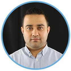Kamiran Mirza