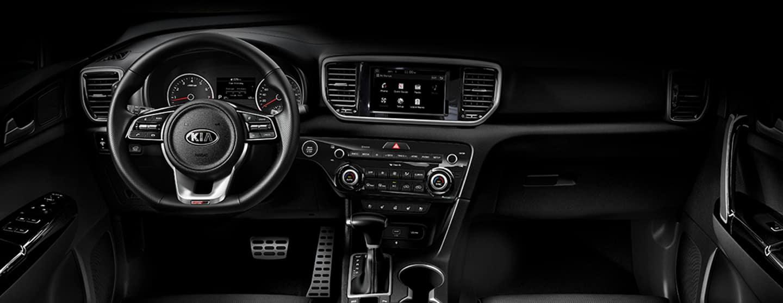 Driver Oriented Design