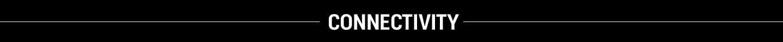 2020 sportage kia connectivity