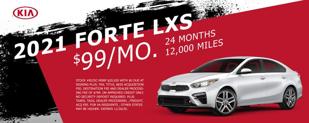 large-Beyer—Kia—Lease-Specials—Nov-2020-ForteLXS-Banner1290x514