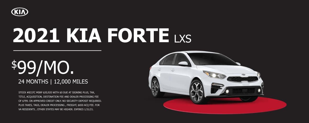 Beyer—Kia—Lease-Specials—Jan-2021-Forte-Banner1290x514