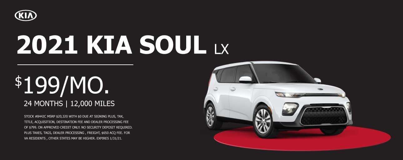 Beyer—Kia—Lease-Specials—Jan-2021-Soul-Banner1290x514