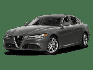 tempe car dealership