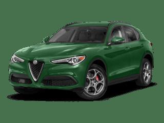 Bill Luke Tempe New Used Alfa Romeo FIAT Car Dealership In - Fiat dealers