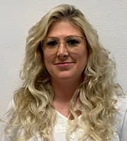 Alissa Heintz