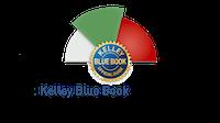 KBB-Price-Advisor-Logo VDP