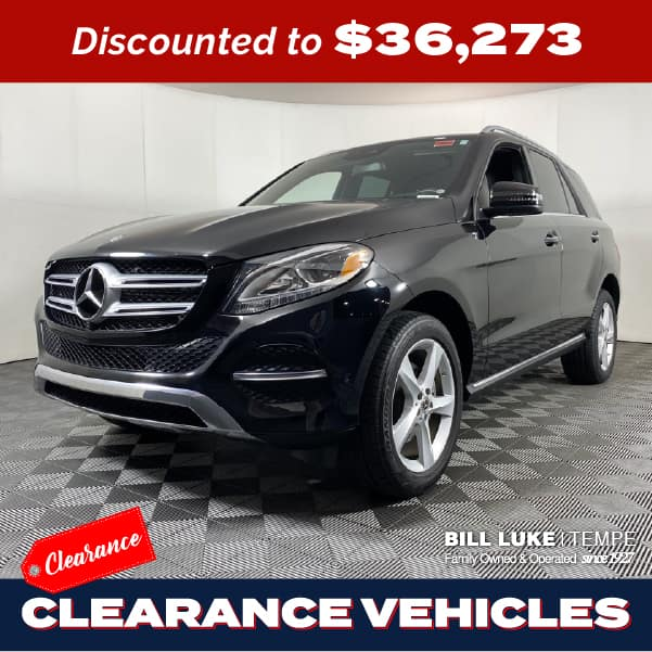 PRE-OWNED 2018 MERCEDES-BENZ GLE 350 RWD 4D SPORT UTILITY