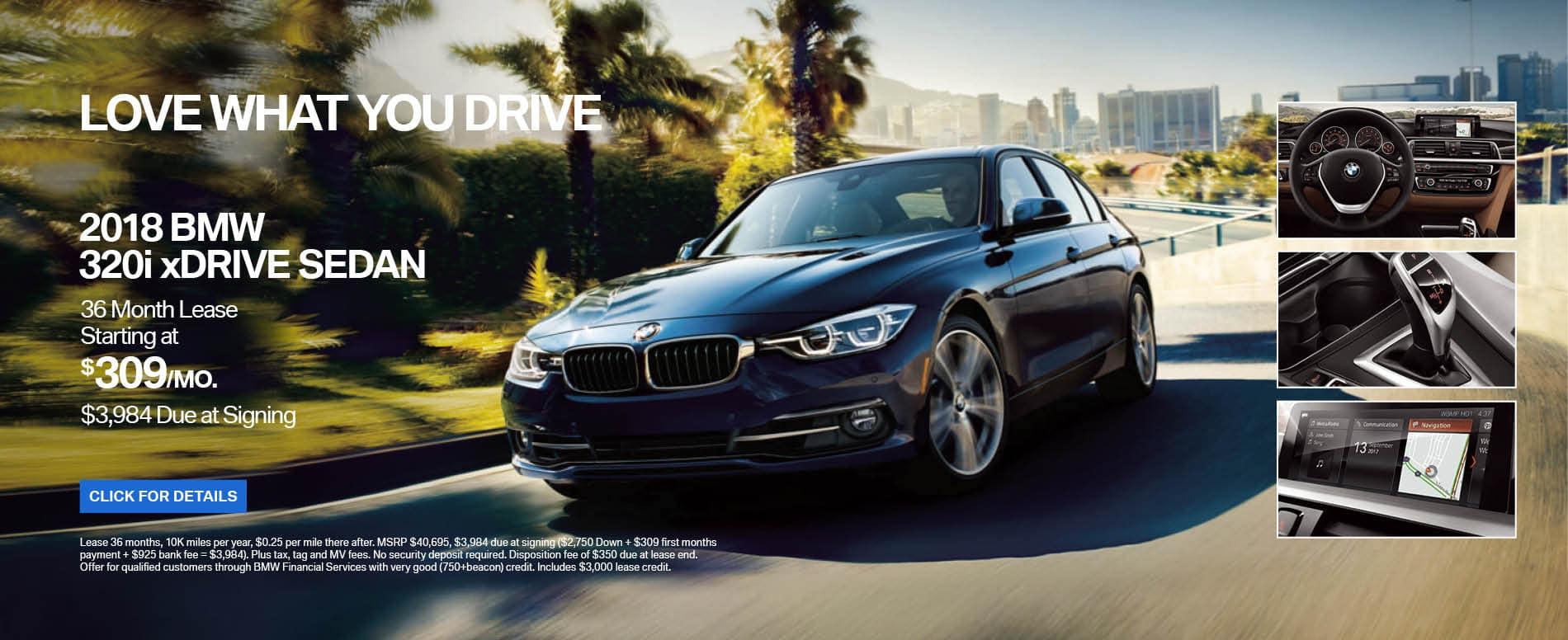BMW Bayside Service >> BMW of Bayside | BMW Dealer in Douglaston, NY
