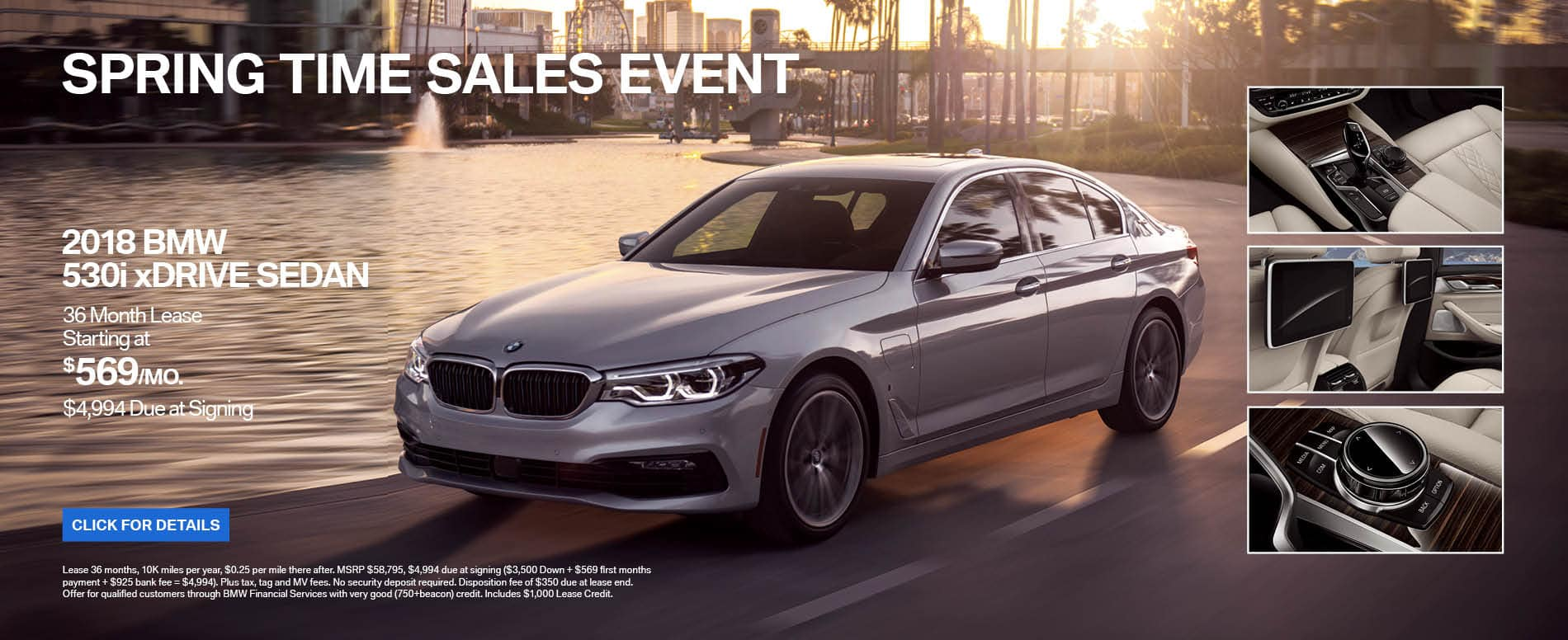 Bmw Dealers In Ny 2019 2020 New Car Release Date