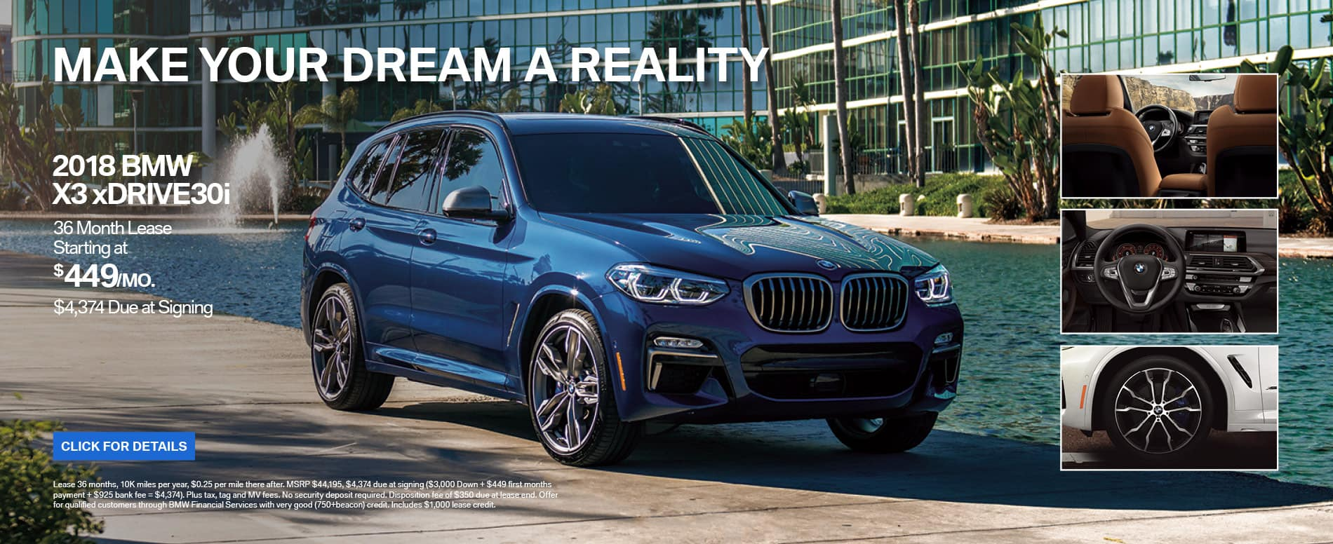 BMW Bayside Service >> new vehicles pre owned vehicles new lease specials schedule service