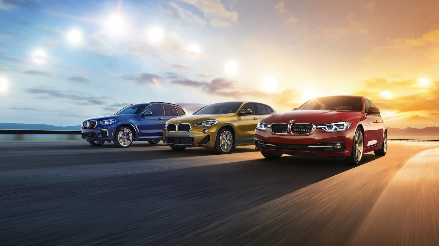 BMW of Bayside | BMW Dealer in Douglaston, NY