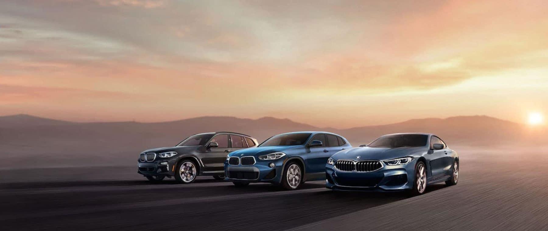 new-BMW_Unexplainable_Packshot-1800x760