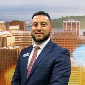 BMW of Bayside Staff | Douglaston BMW Dealer