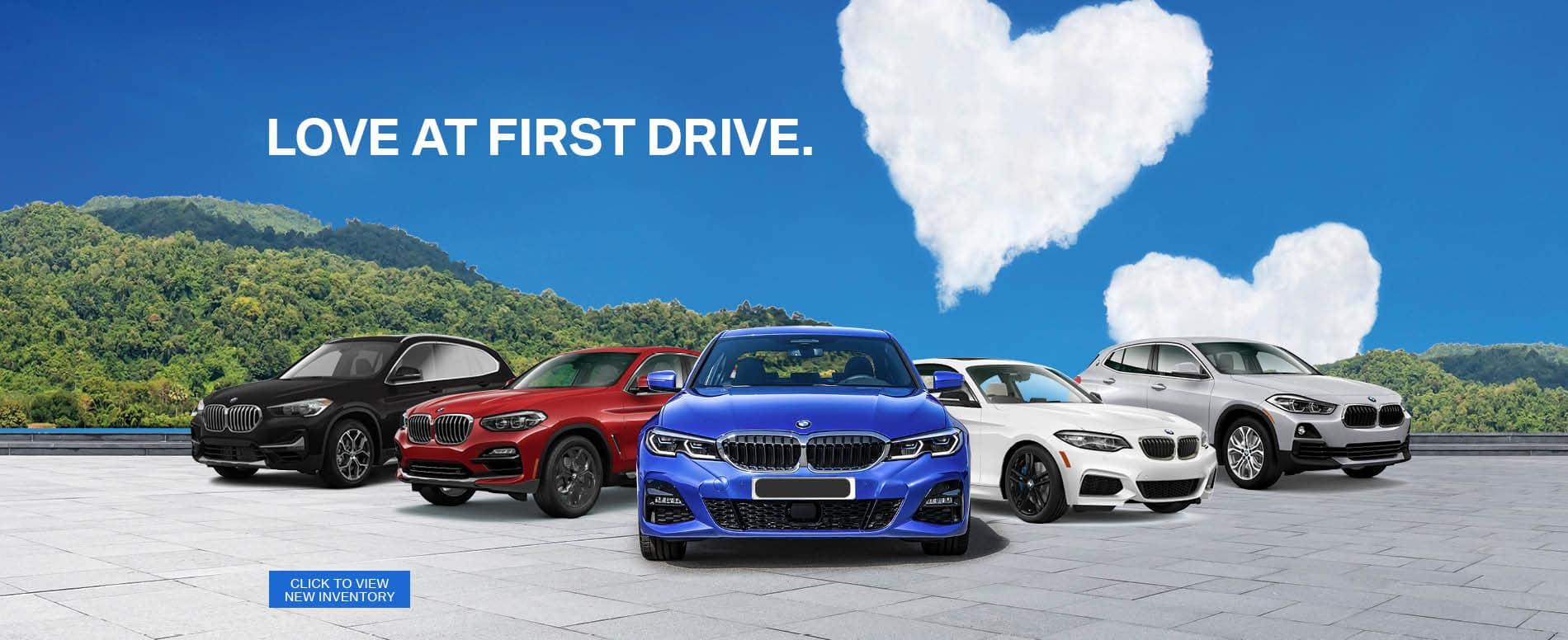 BMW Bayside Service >> Bmw Of Bayside Bmw Dealer In Douglaston Ny