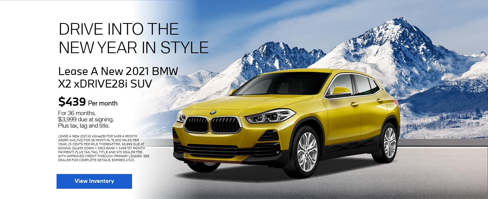 BMWBAY JANUARY BANNERS SOCIAL vesion23
