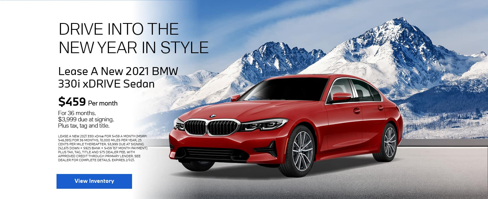 BMWBAY JANUARY BANNERS SOCIAL vesion25