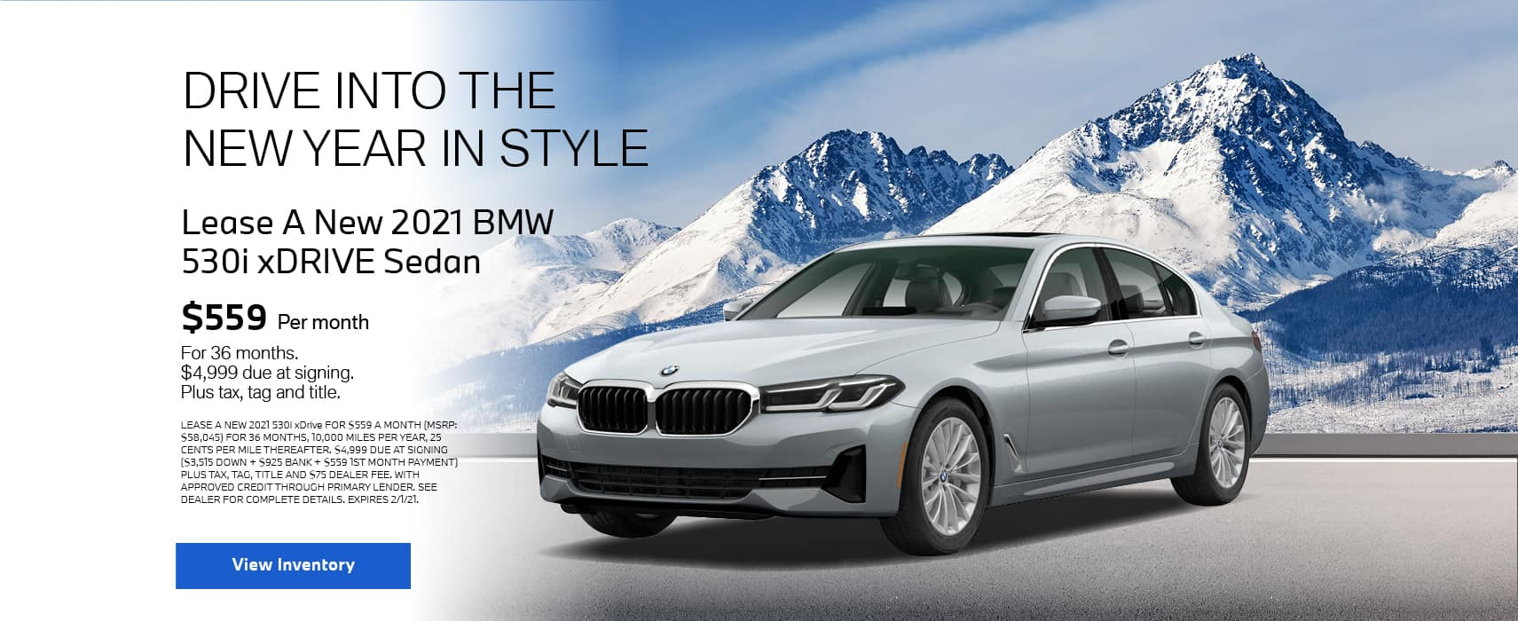 BMWBAY JANUARY BANNERS SOCIAL vesion26