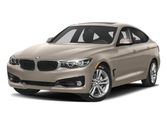 Bmw Of Springfield New Pre Owned Bmw Dealer In Springfield Nj