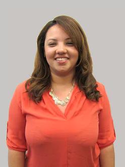 Jenifer  Rodriguez
