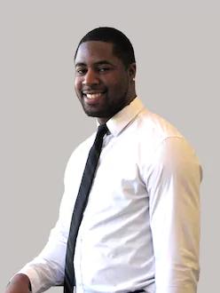 Zeke  Newton