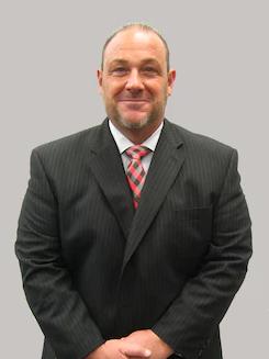 Eugene  Mosco