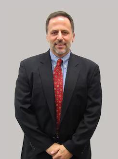 Matt  Bibbo