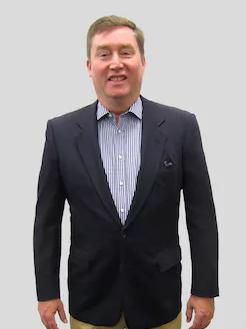 Michael  Callahan