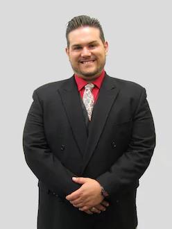 Phillip  Wilczewski