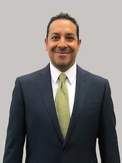 Porfirio  Valdez Jr.