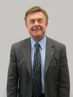 Wayne  Liebeskind