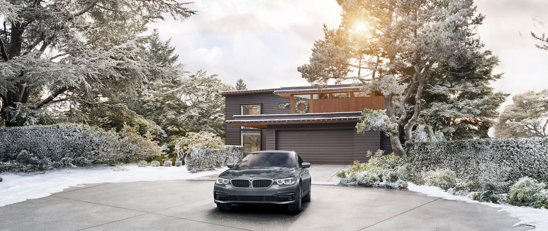 BMW Of Springfield >> Bmw Of Springfield New Pre Owned Bmw Dealer In