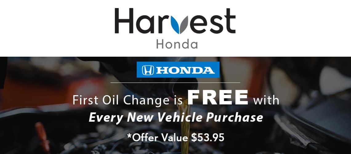 Honda Dealership Mobile Al >> Harvest Honda In Yakima Wa New Used Car Dealer Near