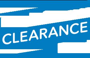 Honda Summer Clearance Logo