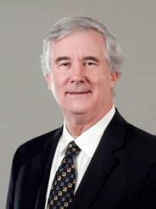 Bob Hook Jr.
