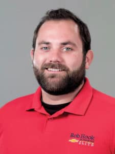 Travis McCormick