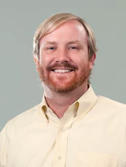 David Hook