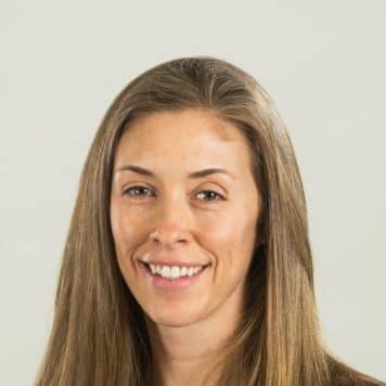 Lauren Hook